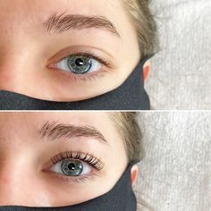 Beauty Bar, Beauty Make Up, Angle Foto, Best Lash Extensions, Best Lashes, Lash Lift, Makeup Tips, Brows, Eyelashes
