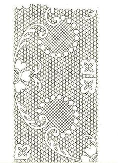 n Projects To Try, Art Projects, Bobbin Lace Patterns, Lacemaking, Needle Lace, Punch Needle, Band, Textile Art, Fiber Art