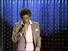 My eyes adored you Frankie Valli - YouTube