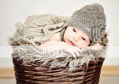Babyfotografie, Neugeborenen-Fotografie, Baby-Fotograf