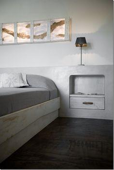 case e interni - Formentera (13)
