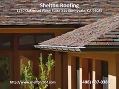 Shelton Roofing Sheltonroof0005 Profile Pinterest