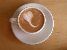 The Sex Robot Cafe – Offering Coffee Coffee Box, Hot Coffee, Coffee Cups, Coffee Maker, Drip Coffee, Cappuccino Coffee, Coffee Lovers, Best Organic Coffee, Fresh Coffee