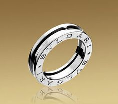 Bijoux femme Bvlgari, Code produit: an852423--