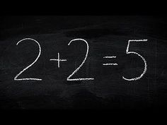 5 Simple Math Tricks That Will Blow Your Mind Math Class, Math Skills, Math Teacher, Your Teacher, Teaching Math, Multiplication Tricks, Simple Math, Math Problems, School Subjects