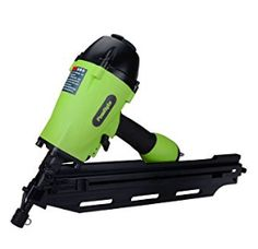 Best framing nailer, framing nailer, framing nailer review, PowRyte 500024 Elite Framing Nailer Review.