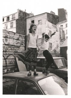 Maria et Sorin_Romanes_danse_sauvage.