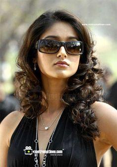 Indian Film Actress Ileana D'Cruz Hot Photos and Wallpapers Indian Actress Hot Pics, Most Beautiful Indian Actress, South Indian Actress, Beautiful Actresses, Cute Beauty, Beauty Full Girl, Beauty Women, Black Beauty, Hot Actresses