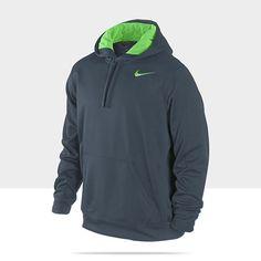 Nike KO 2.0 Mens Training Hoody