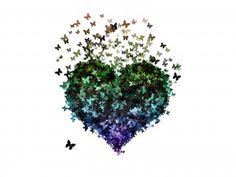 free-heart-butterflies