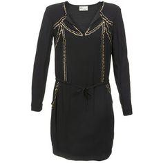 Κοντά Φορέματα Stella Forest STILOU  μόνο 217.00€ #deals #style #fashion