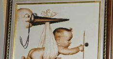 Schemi gratis da realizzare a Filet Punto Croce Maglia Uncinetto e Ricamo