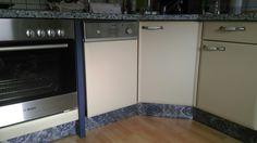 Kitchen Cabinets, Home Decor, Kitchen Cupboards, Homemade Home Decor, Decoration Home, Kitchen Shelves, Interior Decorating