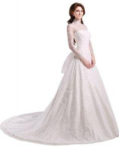 1b511665d3 Best Cheap Plus Size Wedding Dresses Under 200 in 2016