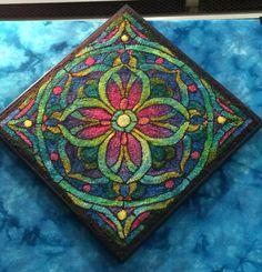 Angela Foote design