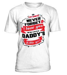 TO MY DAUGHTER T Shirt Gift For Daughter   daughter shirt, daughter gift ideas, mother daughter shirts #daughter #giftfordaughter #family #hoodie #ideas #image #photo #shirt #tshirt #sweatshirt #tee #gift #perfectgift #birthday #Christmas