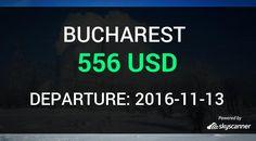 Flight from Philadelphia to Bucharest by British Airways    BOOK NOW >>>