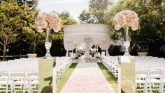 #wedding #weddinginspiration #weddingideas #weddingaltars #decoration #weddingdecorations