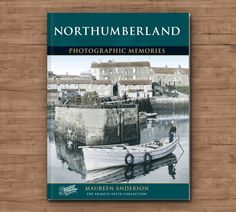 Gain fascinating insight into the past with our Northumberland Photo Memory Book, focusing on the areas of local interest to you. Every Northumberland Photo Memory Book has been collated using the highest quality images, spanning over 100 years and dating up to the 1950s, from world famous photographers. http://www.historic-newspapers.co.uk/gifts/local-history-books/photo-memory-books/northumberland-photo-memory-book/