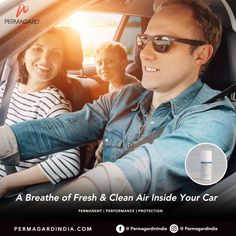 Permagard provides the best Antimicrobial Shield Treatment in India . Permagard is the global leader in the Paint Protection Technology. Air Conditioning Units, Sculptural Fashion, Perm, Used Cars, Installment Loans, Prezzo, Car Repair, Travel Guide, Breathe