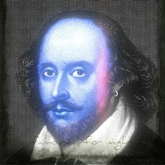 """Shakespeare  """"The painful warrior famousèd for might, After a thousand victories once foiled Is from the book of honour razèd quite, And all the rest forgot for which he toiled."""""""