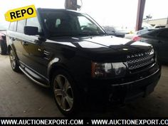 $ 7,900 Buy Car Online, Online Cars, Land Rover Models, Mid Size Suv, Motor Car, Used Cars, Cars For Sale, Auction, Car