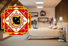Do you know? Vastu Shastra can help you get rid of all sorrows, financial instabilities and other negative energies that harm your quality of living. While Vastu Shastra is not essential for your living, it is advisable to make use of Vastu Shastra to enjoy happier and healthier living.