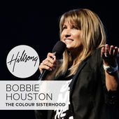 Hillsong Sisterhood - Bobbie Houston by Hillsong Church Sydney