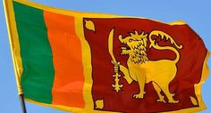 Lanka probe into alleged sexual favours for India-built houses