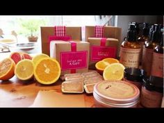 Natural Skin Care Products | Natural Skin Care | Face Care