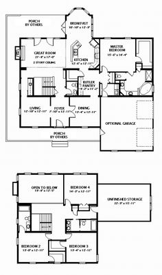 Grizzly Bears Pictures also Two Story Floor Plans further Triple Wide Mobile Homes together with Best Mobile Home Manufacturer as well Solitaire Homes Floor Plans. on manufactured cabin homes