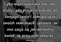 All You Need Is Love, Motto, Ds, Poland, Quotations, Humor, Quotes, Magick, Quotation
