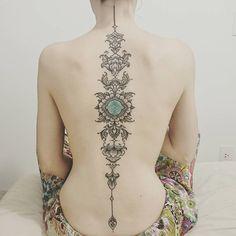 A tatuagem é um fruto maduro da alma, é a nossa beleza interior. - Agenda fechada - No momento não estou respondendo msg. @ardham_tatuaria