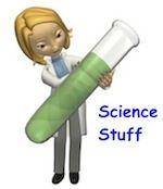 I like her idea about starting each day with a current event in science. she also provides a list of resources that have interesting current events.