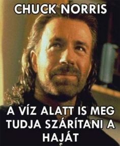 Chuck Norris Memes, Famous Movie Quotes, Albert Einstein Quotes, Strong Women Quotes, Historical Quotes, Funny Movies, Disney Quotes, Funny Cute, Haha