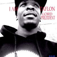 AM TOO COOL[1] by TAFLON LORD PREZIDENT on SoundCloud