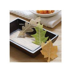 Hojas de jabón. Vienen 20 hojas en cada caja. 4 diferentes versiones : oak brown (cafe), pin oak (verde), naranja. Material: Jabón