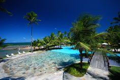 Nannai Resort & Spa   Sobre