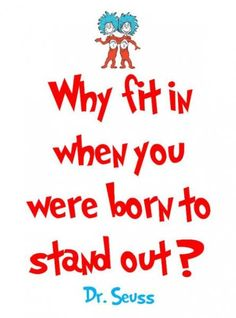 Thing 1 Thing 2 Quote Dr Seuss Thing 1 And Thing 2 Quotes. Quotesgram photo, Thing 1 Thing 2 Quote Dr Seuss Thing 1 And Thing 2 Quotes. Quotesgram image, Thing 1 Thing 2 Quote Dr Seuss Thing 1 And Thing 2 Quotes. Life Quotes Love, Cute Quotes, Great Quotes, Quotes To Live By, Funny Quotes, Kid Quotes, Short Quotes, Quotes App, Quotes Children