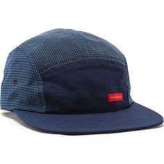a7ba7d4f2f9582 259 Best 5 Panel Hats/Camp Style Cap images in 2018   5 panel hat ...