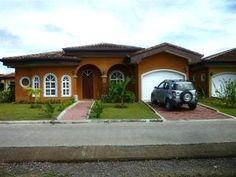 EcoVida Casa Noventa - Costa del Sol, Playa Bejuco - Vacation Rentals in Playa Bejuco, Province of Puntarenas - TripAdvisor