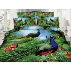 ro - Un somn odihnitor Digital Print, Bird, Animals, Animales, Animaux, Birds, Animal, Animais