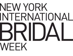 Attention shop owners/retailers:  Bridal Buddy will be at booth #983 October 8-10. 🍎🗽