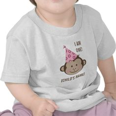 Birthday Girl Monkey Face Shirt in each seller & make purchase online for cheap. Choose the best price and best promotion as you thing Secure Checkout you can trust Buy bestDeals          Birthday Girl Monkey Face Shirt Here a great deal...