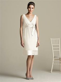 dresses for short hair styles 1000 images about white ivory dress bridal 8117 | e65f2a253931301ea527c237f30ef5e4