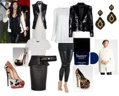 ShopStyle: Fall Staples by Sheque Fall Staples, Style Me, Polyvore, Image, Fashion, Moda, La Mode, Fasion, Fashion Models