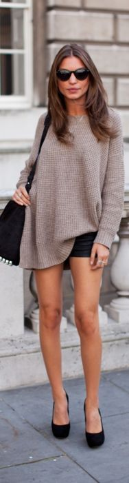 Street Bound! Fashion Trends Shoes Accessories Hair  Makeup Style