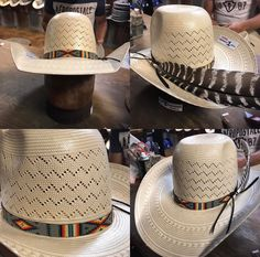 46 Best Cowboy hats images  6582c87c5f2