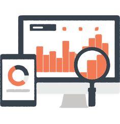 SEO Çalışmasında en önemli aşama doğru SEO Analizinden geçmektedir. Stratejik SEO tarafından yürütülen Kurumsal SEO Analizi çalışmasıyla sitenizin tüm yazılım / tasarım / içerik bazlı SEO uyumluluğu ve hataları tespit edilip bunlar üzerine bir SEO Analiz Raporu çıkartılır. Site içi SEO analiziyle beraber firmanıza ait Sektörel SEO Analizi, Sosyal Medya SEO Analizi, Rakip Site SEO Analizi çalışmaları da gerçekleştirilir. http://www.stratejikseo.com/kurumsal-seo-analizi/