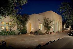 #Arizona #Adobe #Dream #Home  designmeetscomfort.com
